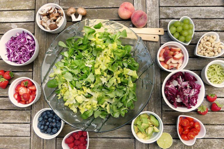 Liposukcijska dijeta – dijeta bez gladovanja