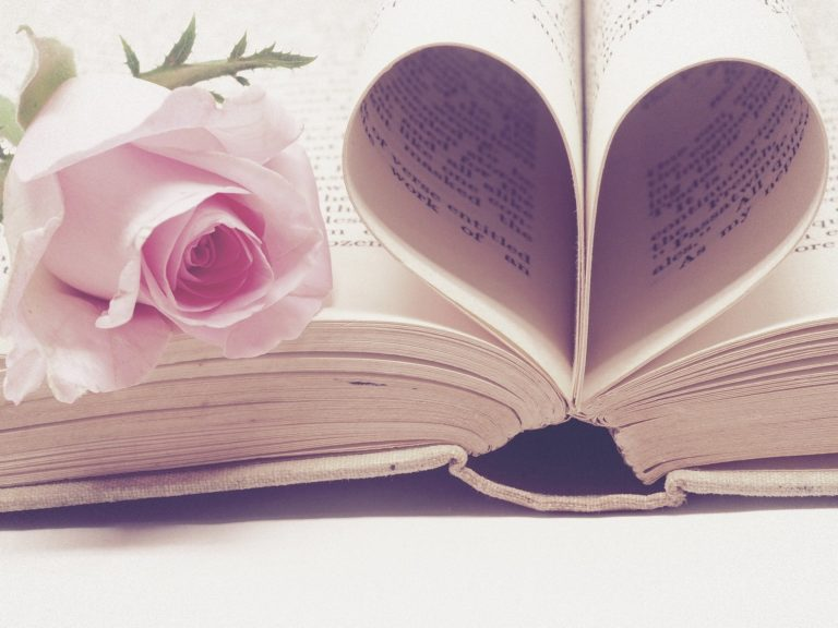 Ljubavni citati – 10 najboljih