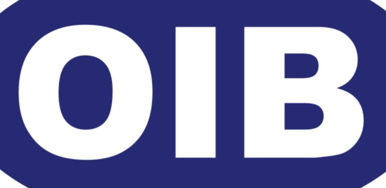 Kako saznati svoj OIB?