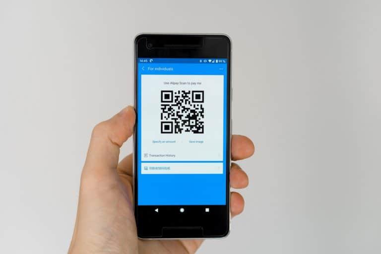 Što su digitalni novčanici i Aircash te kako ih koristiti
