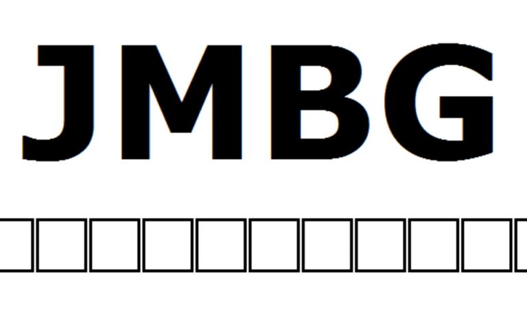 Kako saznati svoj JMBG?