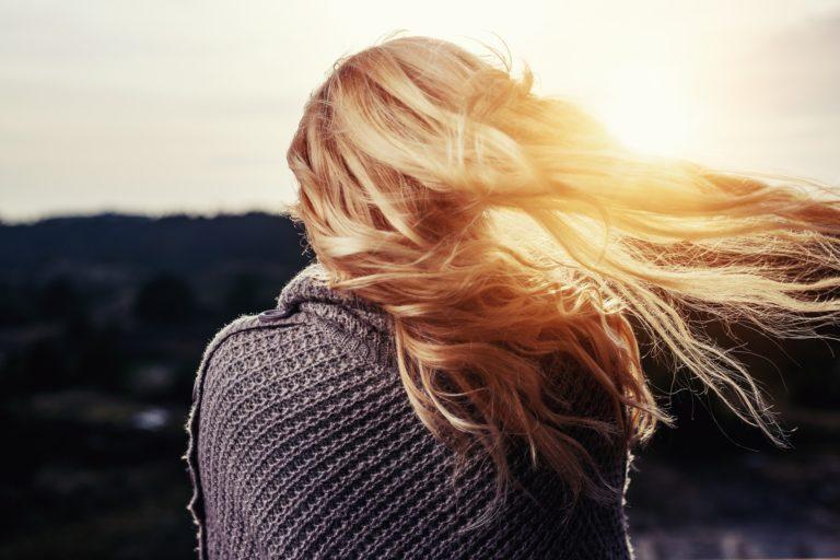 Šampon za masnu kosu – 10 najboljih