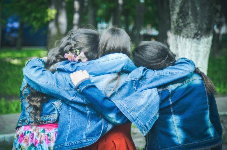 Citati o prijateljstvu – 10 najboljih