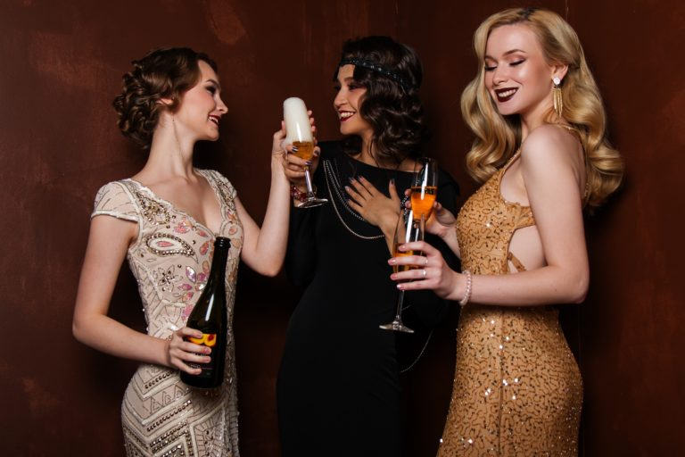 Svečane haljine – kako odabrati najbolju svečanu haljinu