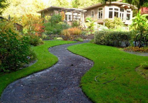 Uređenje vrta: 10 fantastičnih ideja za uređenje vrta