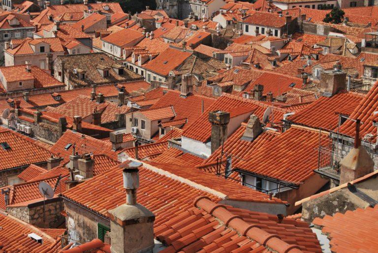 Top 15 najboljih gradova za život u Hrvatskoj