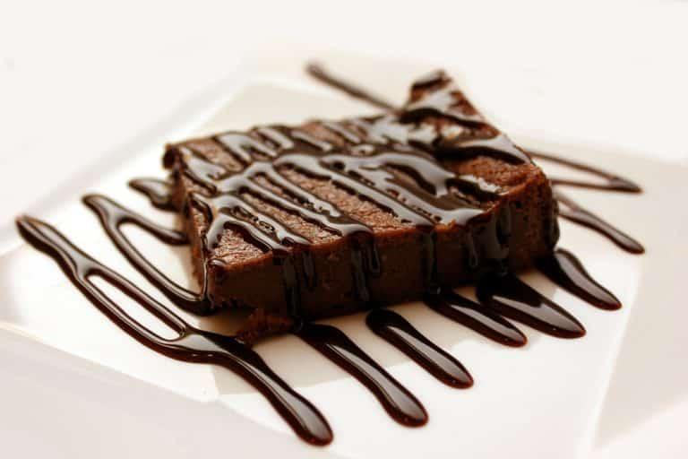 Najbolji deserti bez pećnice