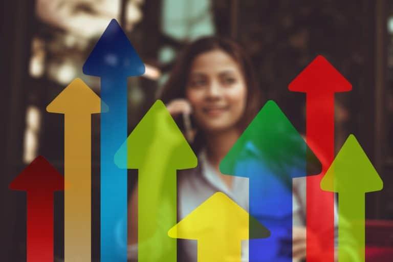 Top 10 navika uspješnih ljudi