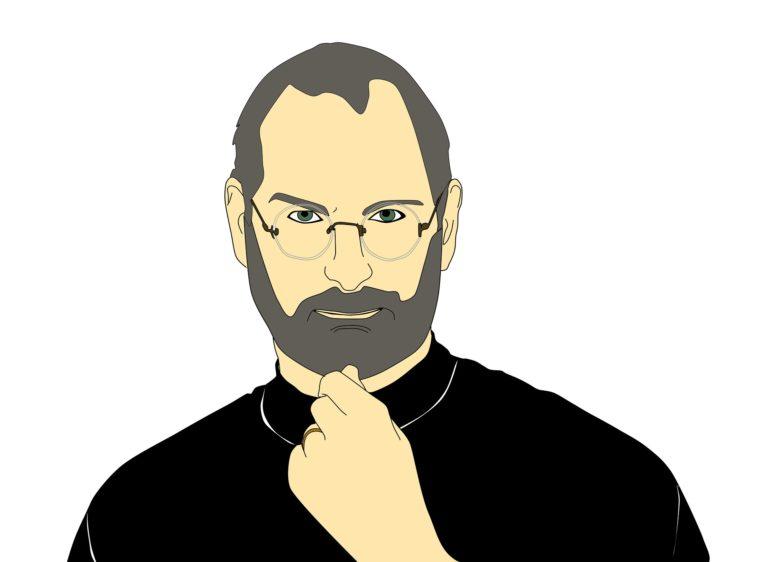 Steve Jobs – legenda koja ne blijedi