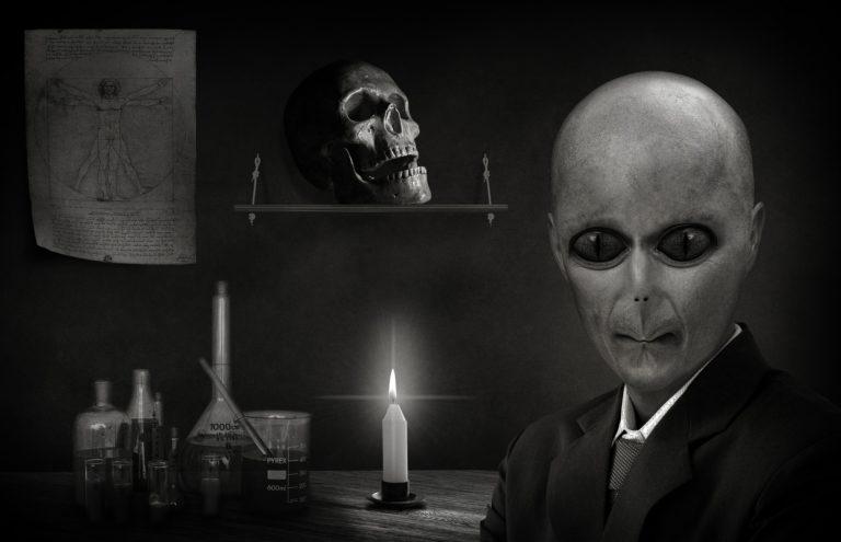 7 najpoznatijih teorija zavjere – vjerovati ili ne?