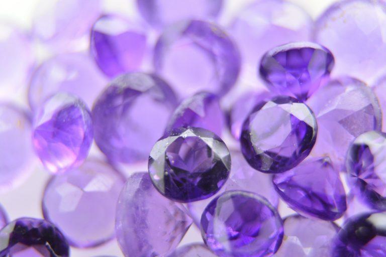 Vodič za kristale koji iscjeljuju