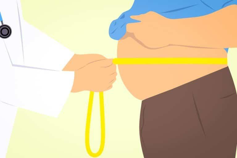 10 savjeta kako ostati fit za blagdane