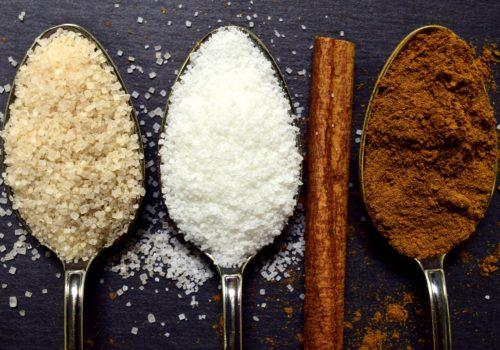 Zamjene za šećer – koju izabrati?