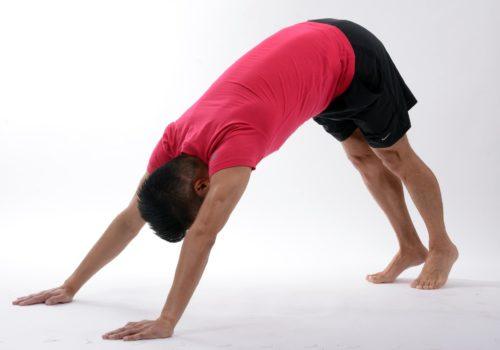 6 glavnih razloga zašto vježbati pilates