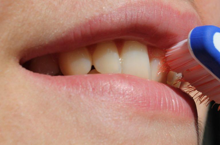 Oralna higijena nije samo pranje zubi