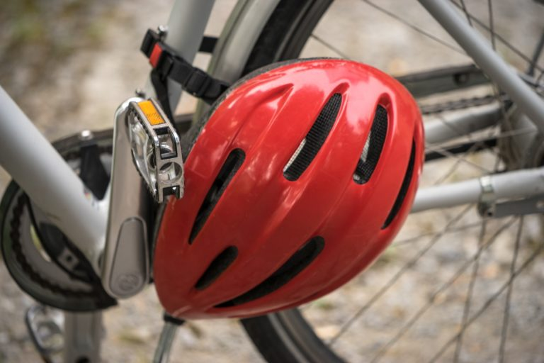 Kako odabrati najbolju kacigu za bicikliranje?