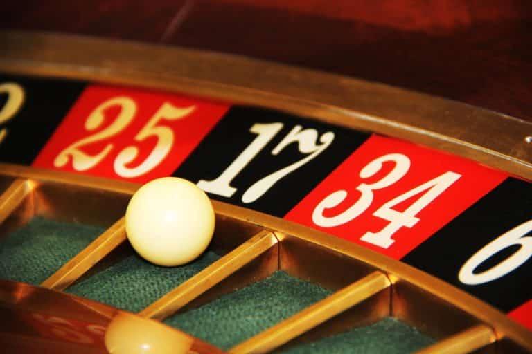 Što je Martingale sistem i kako se on koristi kod igranja ruleta?