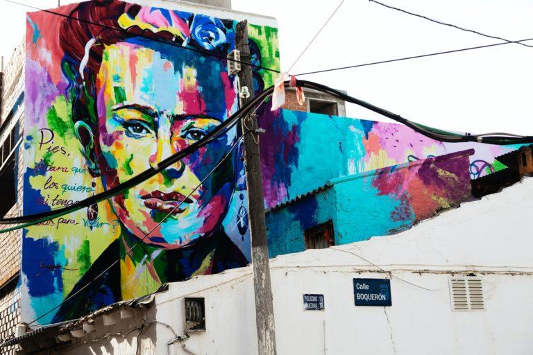 Frida Kahlo – ikona meksičke umjetnosti koju svi volimo