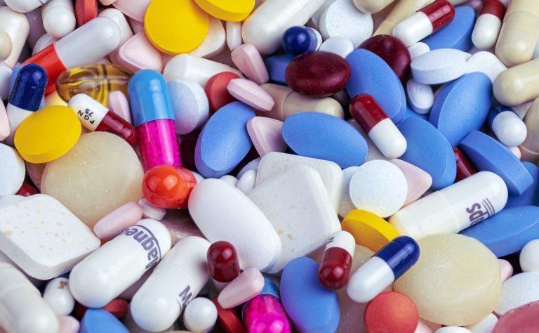 Roditeljske dileme – kućni testovi na drogu