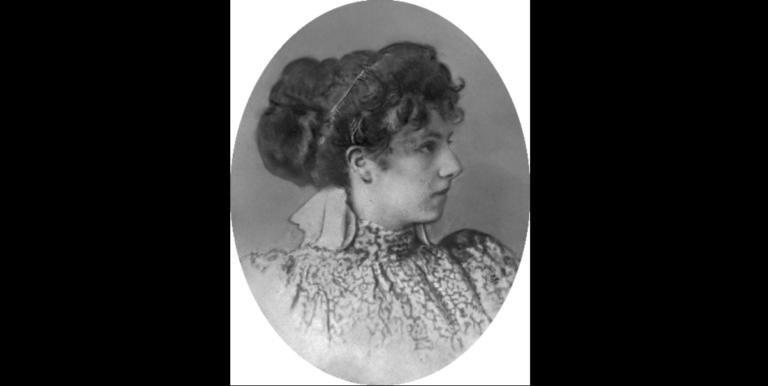 Mata Hari – najpoznatija svjetska špijunka